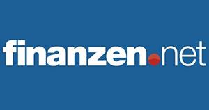 fianzen.net